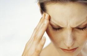 Школа вызывает мигрень у детей