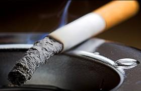 Курение ухудшает память: мнение экспертов