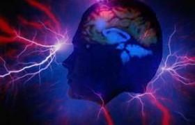 Анализ образца слюны на уровень кортизола как средство диагностики ранних когнитивных нарушений у больных пожилого возраста