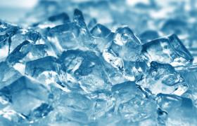 Вода – ключ к здоровью