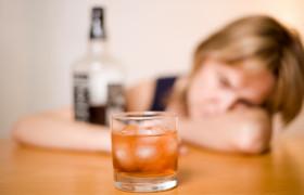 Современные методы борьбы с алкогольной зависимостью