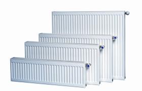 Советы по выбору радиатора отопления