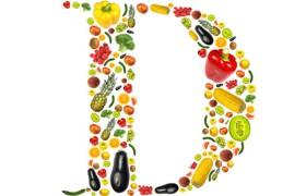 В пожилом возрасте уровень витамина D в организме – предиктор ухудшения когнитивных функций