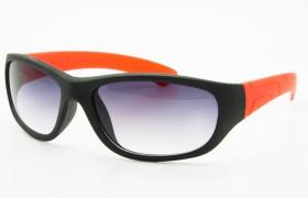 Ученые: дешевые солнцезащитные очки провоцируют мигрень