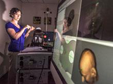 Ученые обнаружили область мозга, отвечающую за режим автопилота