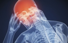 Мигрени приводят к необратимым повреждениям мозга