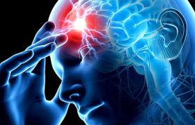 Инсульт у женщин: симптомы