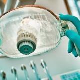 Ария в ходе операции на головном мозге: мужество или необходимость?