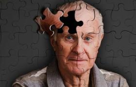 При болезни Альцгеймера заражаются нейроны