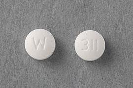 Донепезил позволяет отложить помещение пациента с деменцией в интернат для престарелых