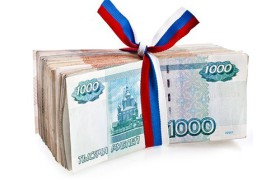 В Ярославской области начнется производство лекарств от рассеянного склероза
