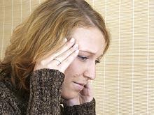 Головные боли значительно меняют мозг человека, открыли исследователи