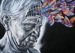 «Улучшителем» памяти при старческом слабоумии может стать лекарство от рака