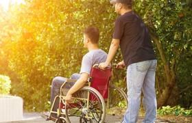 Лишний вес и недостаток солнца провоцируют рассеянный склероз