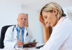 Ученые призывают к кардинальным изменениям тактики лечения рассеянного склероза