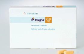 Противораковый препарат поможет при болезни Паркинсона