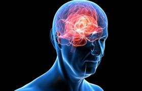 Планшетный тест определит сотрясение мозга