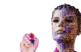 Ученые создали искусственный интеллект