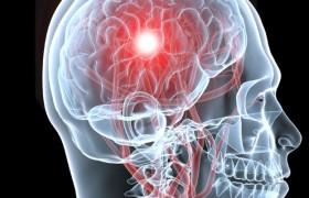 Помидоры и арбузы могут снизить риск инсульта у мужчин