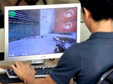 Видеоигры положительно влияют на когнитивные функции