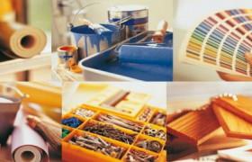 Какие стройматериалы могут нанести вред здоровью