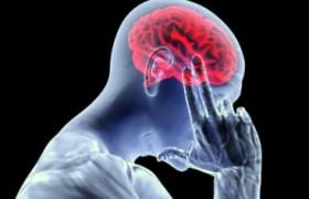 Болезнь Альцгеймера нашли у людей 20 лет