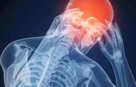 Микроинсульты могут быть причиной провалов в памяти