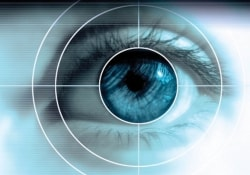 Опасную болезнь глаз предотвратит лекарство от паркинсонизма