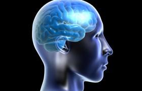Из-за синдрома хронической усталости изменяется мозг