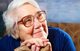 Экспериментальное лекарство для борьбы с болезнью Альцгеймера замедляет старение