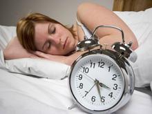 Специалисты доказали: «быстрый сон» критически важен для памяти
