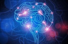 Перенесенный инсульт состаривает мозг на 8 лет