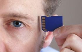4 лайфхака для улучшения памяти
