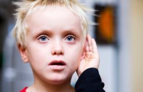 «Гормон любви» поможет избавиться от аутизма