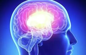 Раздражение замедляет работу мозга