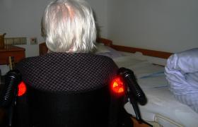 Найден ген, предотвращающий болезнь Паркинсона и слабоумие