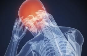 Причины мигрени почти невозможно установить