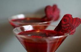 Свекольный сок тонизирует работу мозга