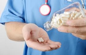 Статины снижают риск развития повторного атеротромботического инсульта