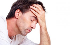 Как облегчить головную боль народными средствами