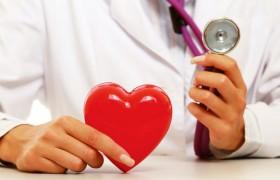 Утро: время инфарктов и инсультов