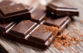 Скажем нет инсультам и инфарктам благодаря шоколаду