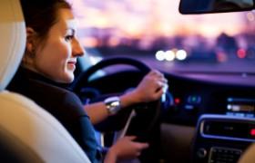 Водители реже страдают слабоумием, показало исследование