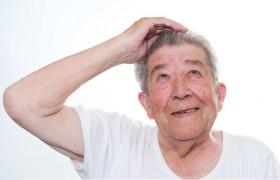 Болезнь Альцгеймера может быть заразна