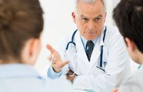 Билингвы лучше восстанавливаются после инсульта