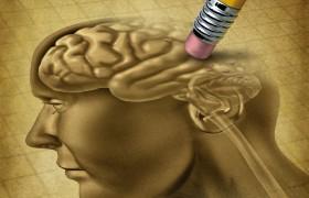 Обнародованы результаты очередного поиска связи между длительным приемом бензодиазепинов и риском развития деменции