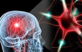 Лечение рассеянного склероза по Аюрведе
