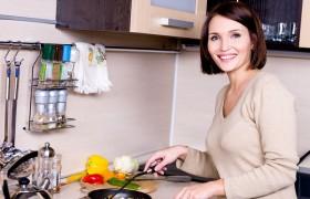 Отказ от завтрака на 36% повышает риск инсульта