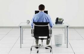 Ученые выяснили, как сидячий образ жизни меняет мозг