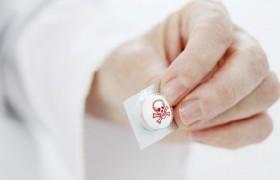 Лекарство от малярии поражает мозг